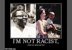 Racist lesbian photo 40