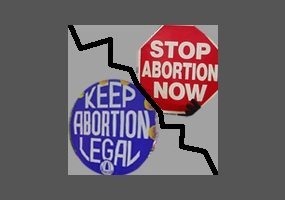 should abortion stay legal  debateorg should abortion stay legal