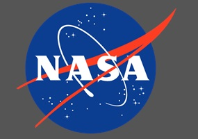Is NASA is creating a lot of secret projects?   Debate.org