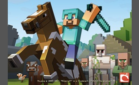 Minecraft or Roblox   Debate org