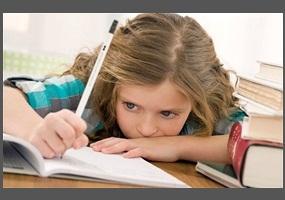 homework for students