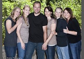 polygamy The Jakarta Post