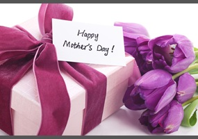 Should We Celebrate Mother S Day Debate Org