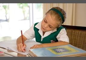 debat bahasa inggris tentang homework