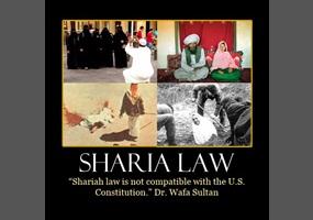 Laws we should have