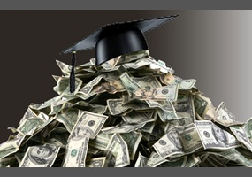 reasons why student loans should be forgiven