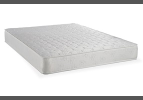What size mattress should a teenager have? Twin size, full, or