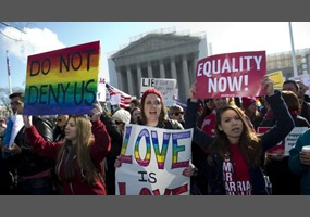 New jersey same sex marriage pics 49