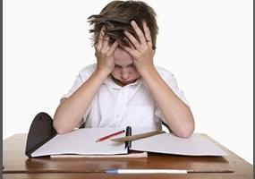 debat tentang homework