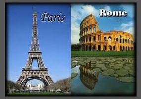 dating Pariisi Ranska