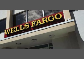 Wells Fargo loses BBB accreditation: Will the company's long