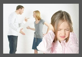 Should Parents Be Responsible For Their Children S Crimes Debate Org