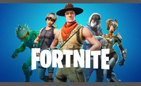 Why Is Fortnite Better Than Roblox Which Is Better Fortnite Or Roblox Debate Org