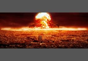 Would World War III happen anytime soon? | Debate.org