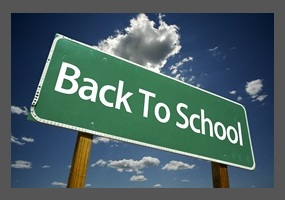 pros and cons of year round school debate
