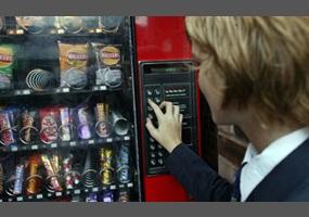Should All Schools Ban Junk Food Debate Org