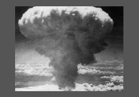 Was It Necessary To Drop The Atomic Bomb On Japan