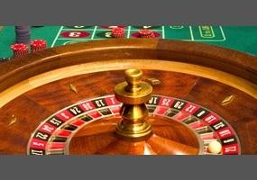 Big fish casino roulette