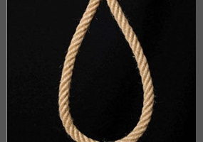 should capital punishment be reintroduced in the uk