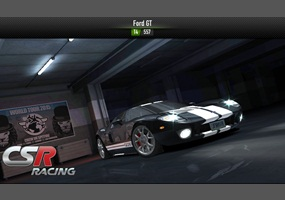 Should I Build This Special Edition Ford Gt