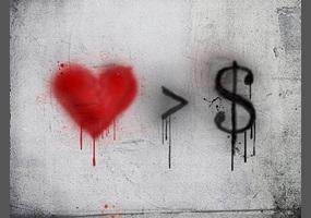 can money buy you happiness debate