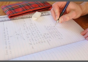 is homework harmful or helpful debate