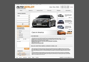 Local Car Dealers >> Will The Internet Put Local Car Dealers Out Of Business