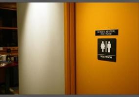 Swell Should Schools Have Gender Neutral Bathrooms For Transgender Download Free Architecture Designs Scobabritishbridgeorg
