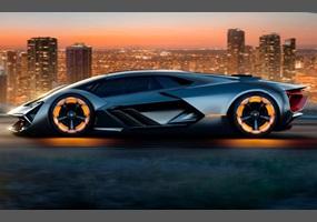 Should We Have Nice Cars Debate Org