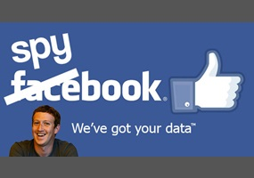Final Facebook warning: Is your data safe with Facebook even