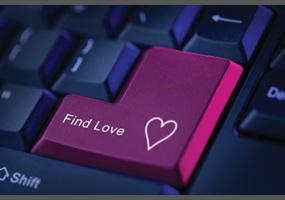 skal du betale for online dating