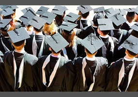 university education should be free for all students