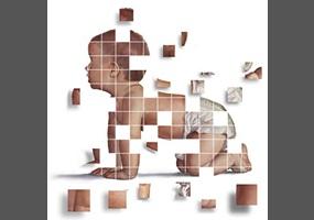Should There Be Designer Babies  Debateorg Should There Be Designer Babies