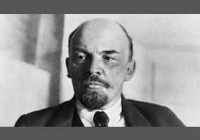 Essay On Healthy Eating Was Vladimir Lenin A Good Leader Thesis Statement Argumentative Essay also Thesis Essay Was Vladimir Lenin A Good Leader  Debateorg High School Application Essay Examples
