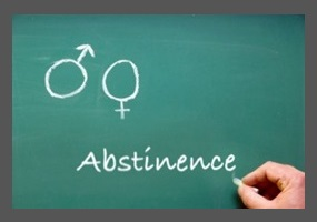 Reasons why abstinence is good
