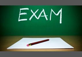 should schools abolish exams debate org