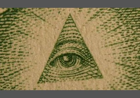 is the conspiracy theory of a new world order actually happening