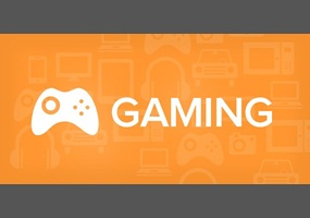 Violent Video Games Cause Behavior Problems Do you think vi...