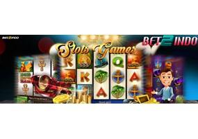 Bet2indo Agen Slot Joker123 Games Online Slot Online Slot Games Bandar Slot Joker123 Judi Slot Debate Org