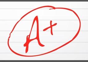 do school grades matter debate org