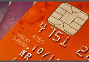 Home Depot Credit Card Breach: Should we have pin numbers with our