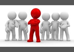 Isn T It Better To Be A Leader Than A Follower Debate Org