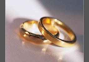 legitimate reasons for divorce