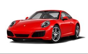 Porsche: Is the correct pronunciation