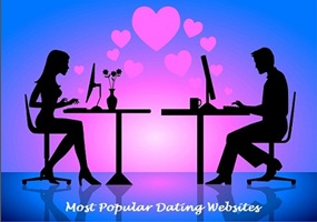 reliable dating websites