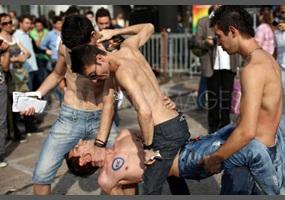 homosexsual