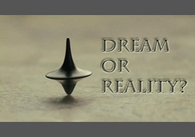 Image result for everything is dream