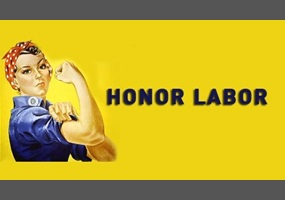 Should Congress Abolish Labor Day Debate Org