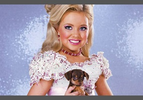 bad facts about beauty pageants