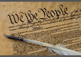 why did the founding fathers keep slavery in the constitution